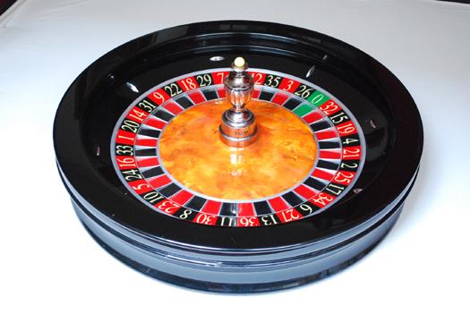 Blackjack kortin laskemisen joutuneet keskeller