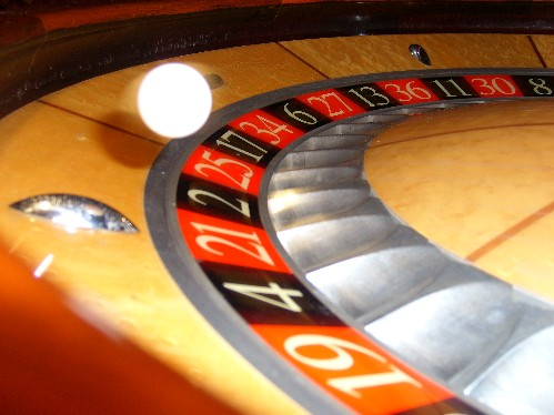 Online poker sites that accept paypal
