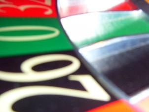 Blackjack windows media player
