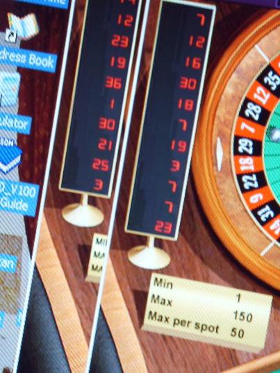 Lautapeli poker arvostelus